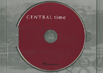Central Time CD-rom